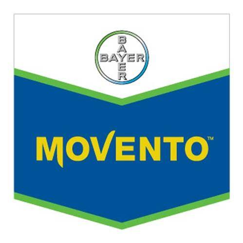 Movento 240sc