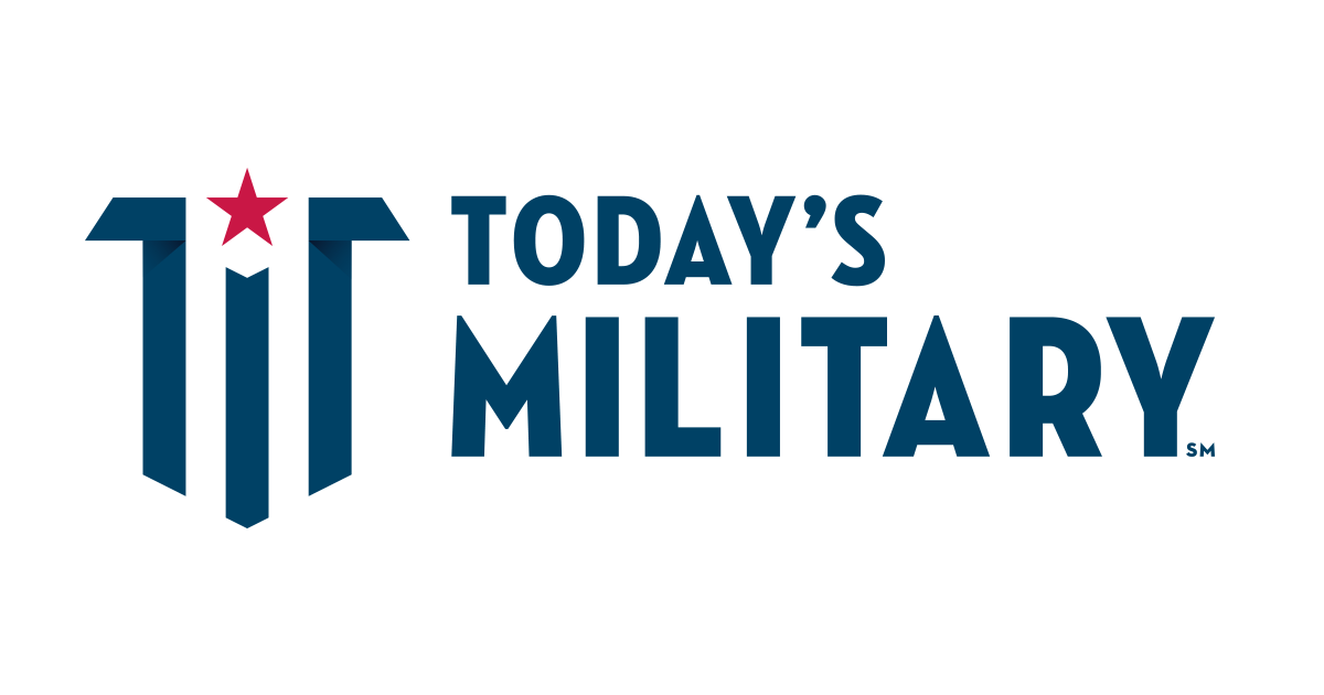 Home — Today's Military
