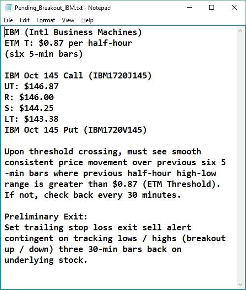 ibm_stockreplacementsetup
