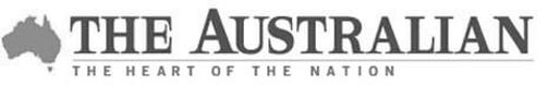 logo-parade_row-3_australian