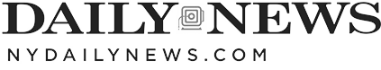 logo-parade_row-3_daily-news