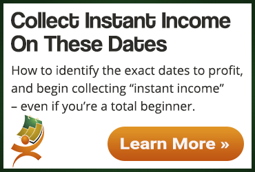 Collect Instant Income