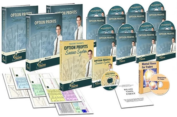 Option Profits Success System