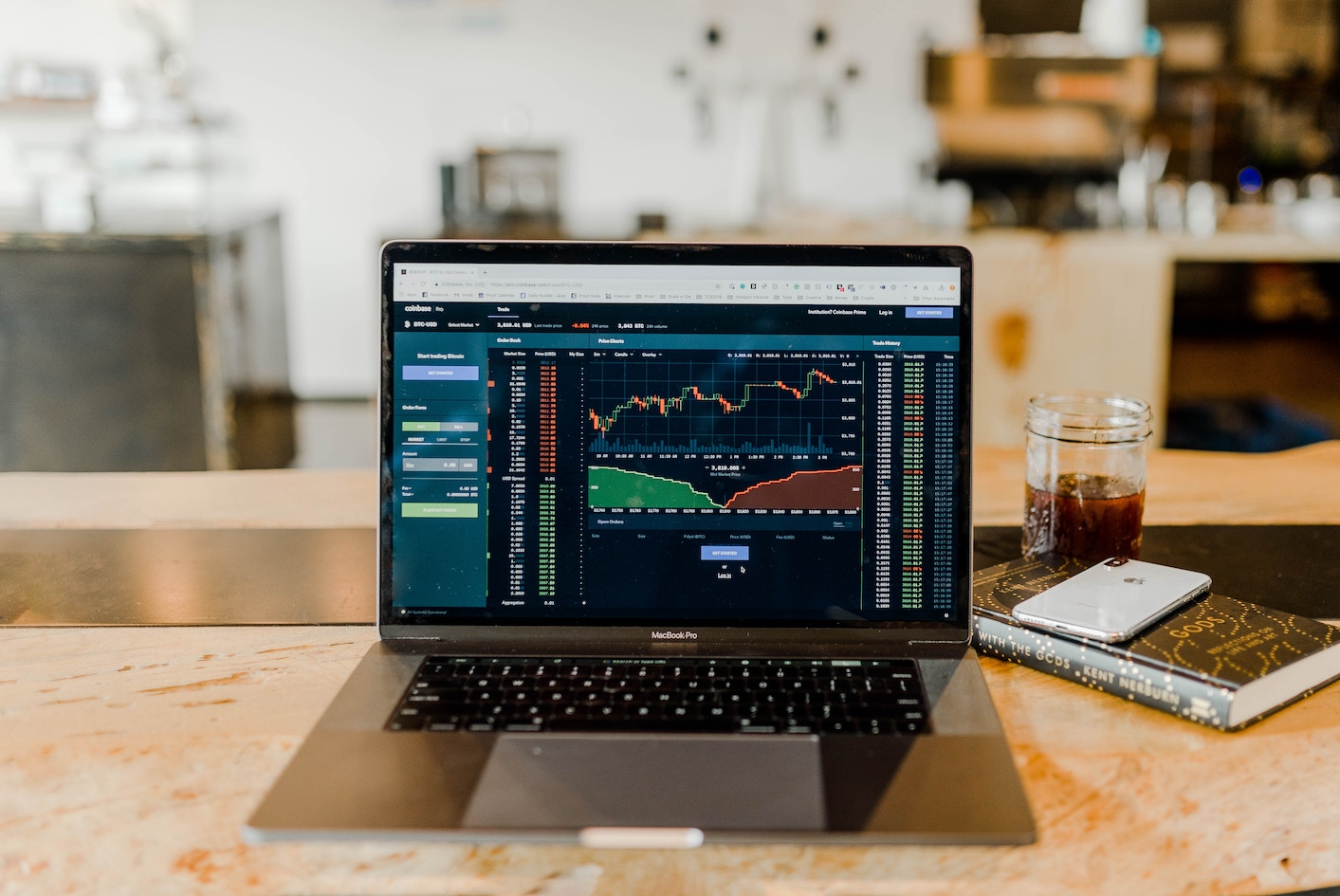 What are the best technical indicators to use in trading?