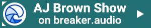 breaker.audio