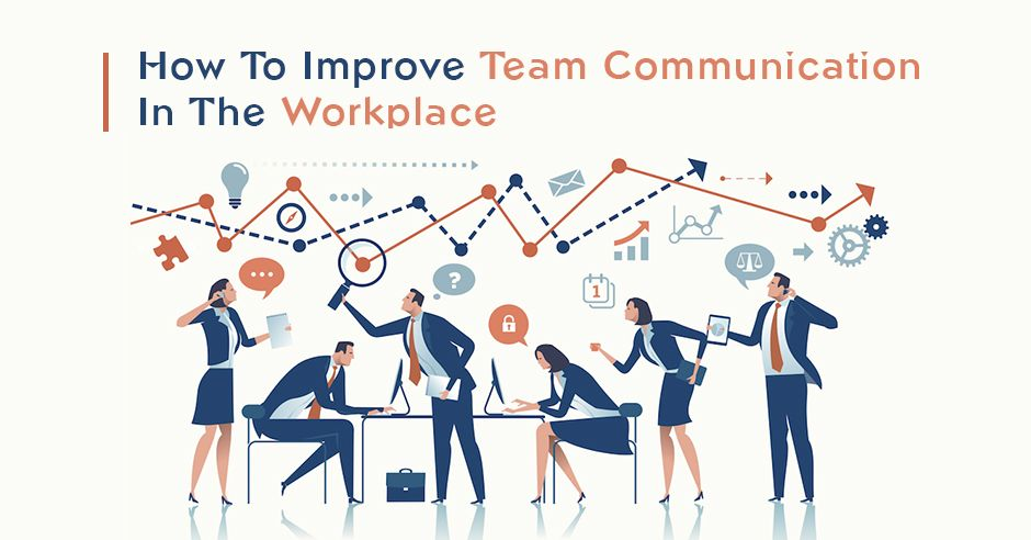 /how-to-improve-team-communication-in-the-workplace