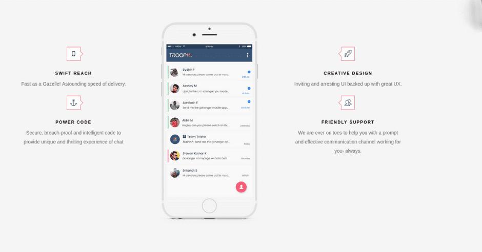 /instant-messaging-app-for-your-business-troop-messenger