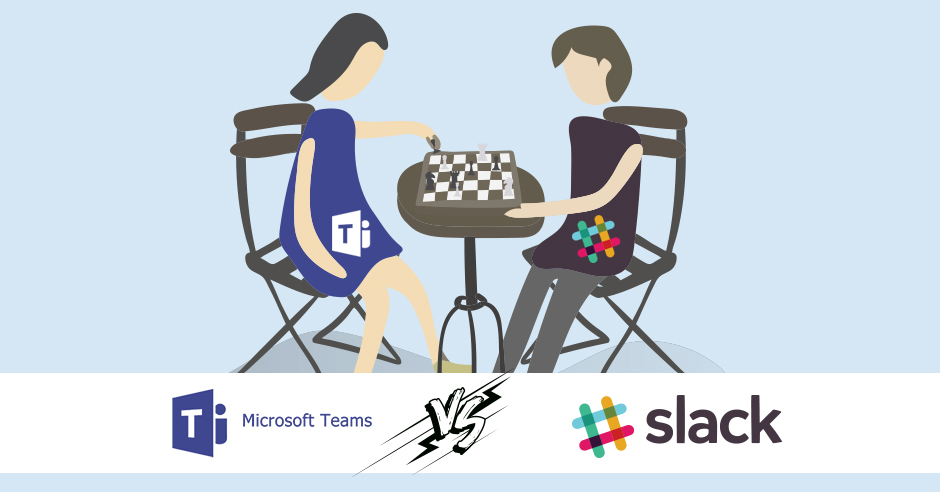 /microsoft-teams-vs-slack
