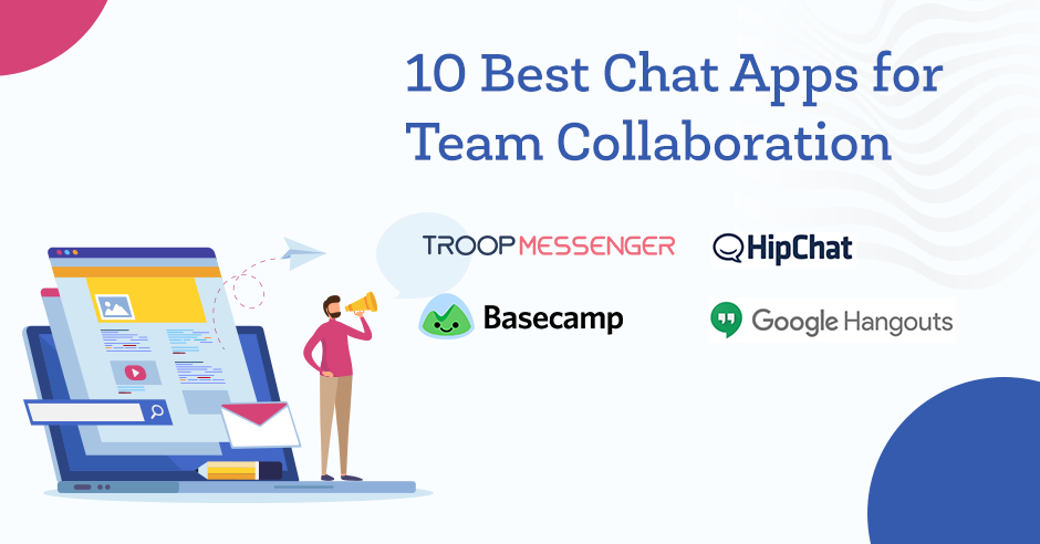 /best-chat-apps-for-team
