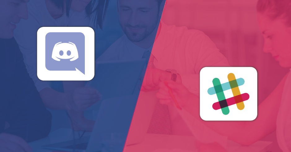 /discord-vs-slack-which-one-is-better-for-businesses