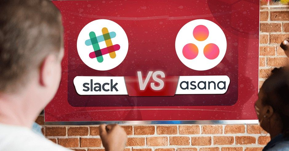 /slack-vs-asana