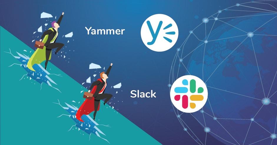 /yammer-vs-slack