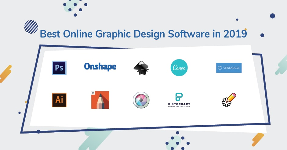 /online-graphic-design-software