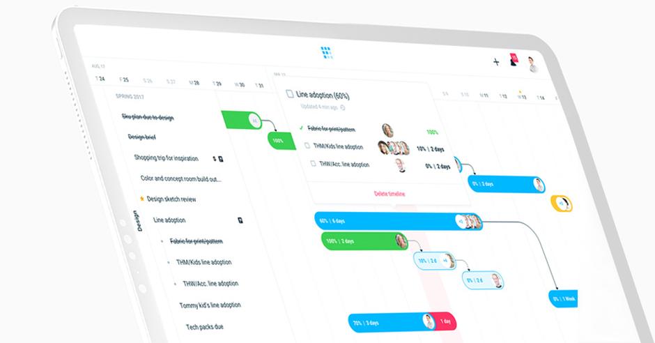 /project-management-tools