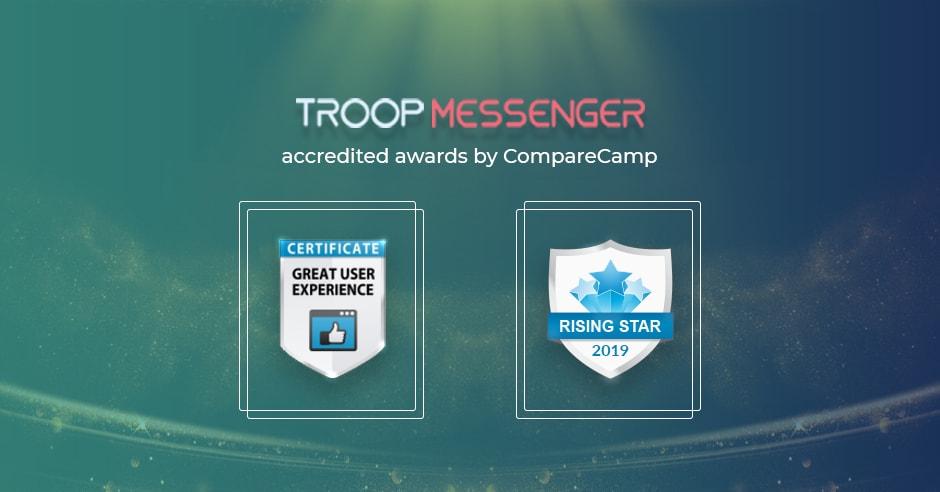 /awards-by-comparecamp