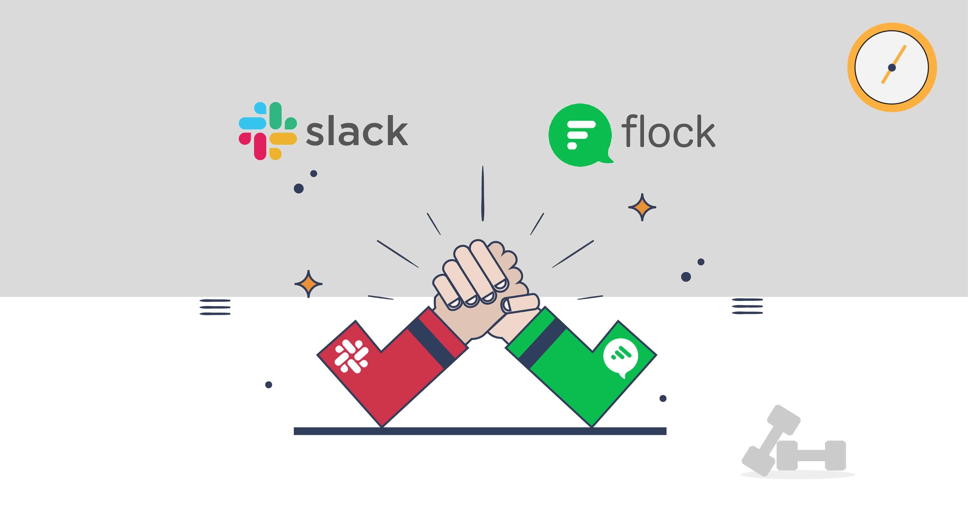 /flock-vs-slack