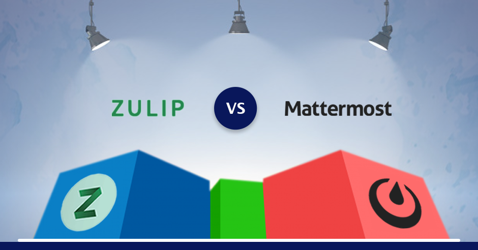 /zulip-chat-vs-mattermost-review