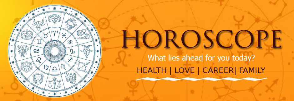 Best astrologer in hyderabad