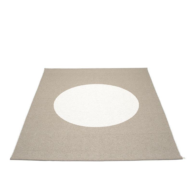 carrelage design tapis pappelina moderne design pour carrelage de sol et rev tement de tapis. Black Bedroom Furniture Sets. Home Design Ideas