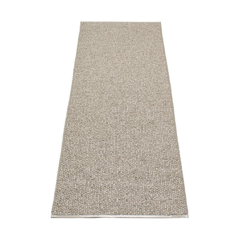 Tapis long svea pappelina for Long tapis pour couloir
