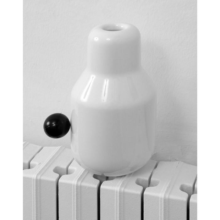 Les humidificateurs pour radiateurs disponibles chez - Humidificateur de radiateur ...