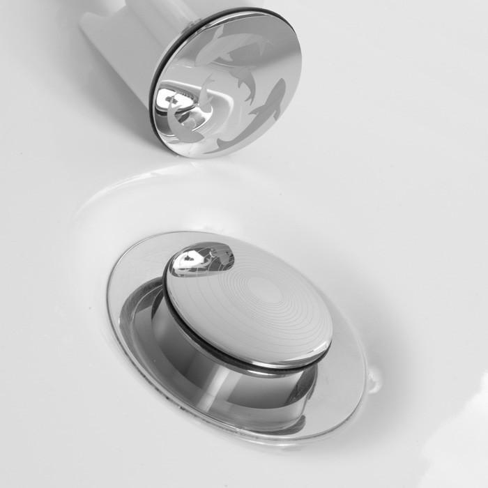 bouchon lavabo bouchon lavabo sur enperdresonlapin. Black Bedroom Furniture Sets. Home Design Ideas
