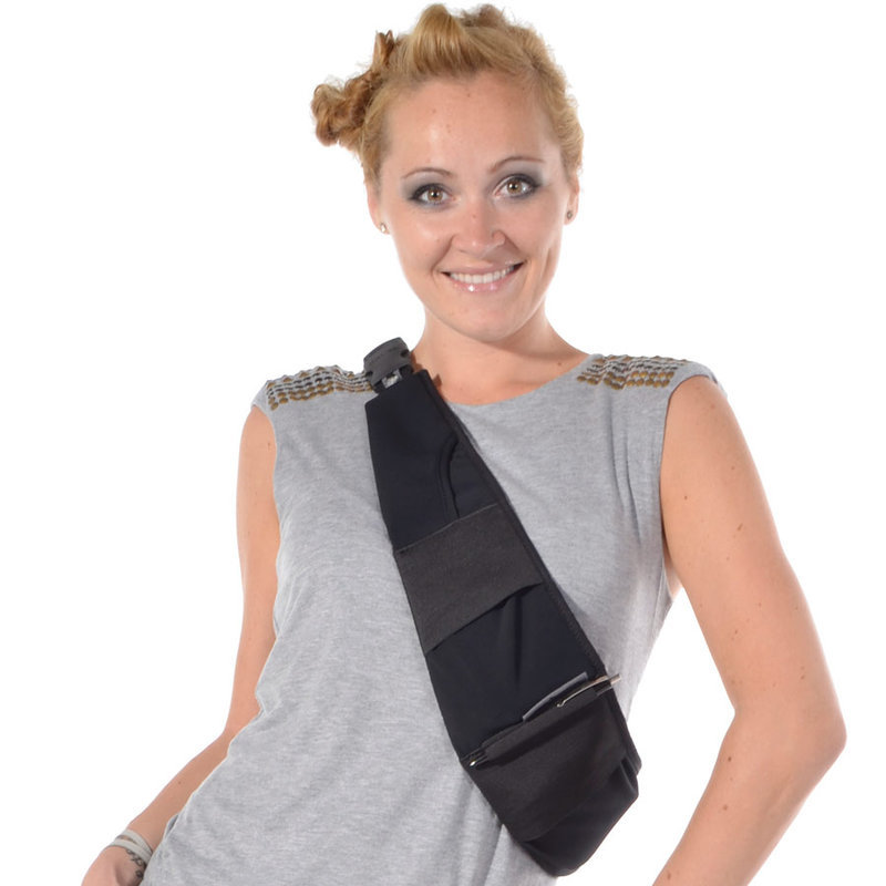 products le sac ceinture et holster casebelt