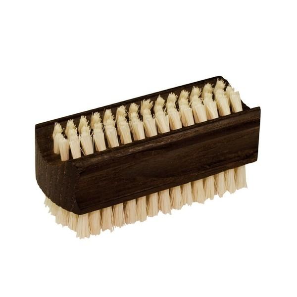 brosses ongles en soies naturelles et thermobois. Black Bedroom Furniture Sets. Home Design Ideas