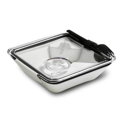 BOX APPETIT   une boîte repas chic, pratique et parfaitement conçue par  Black   Blum c8ac9a97a5d1