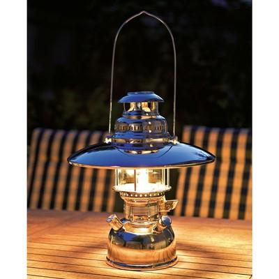 Lampe Tempete A Petrole Petromax Hk500 Accessoires Lapadd Com