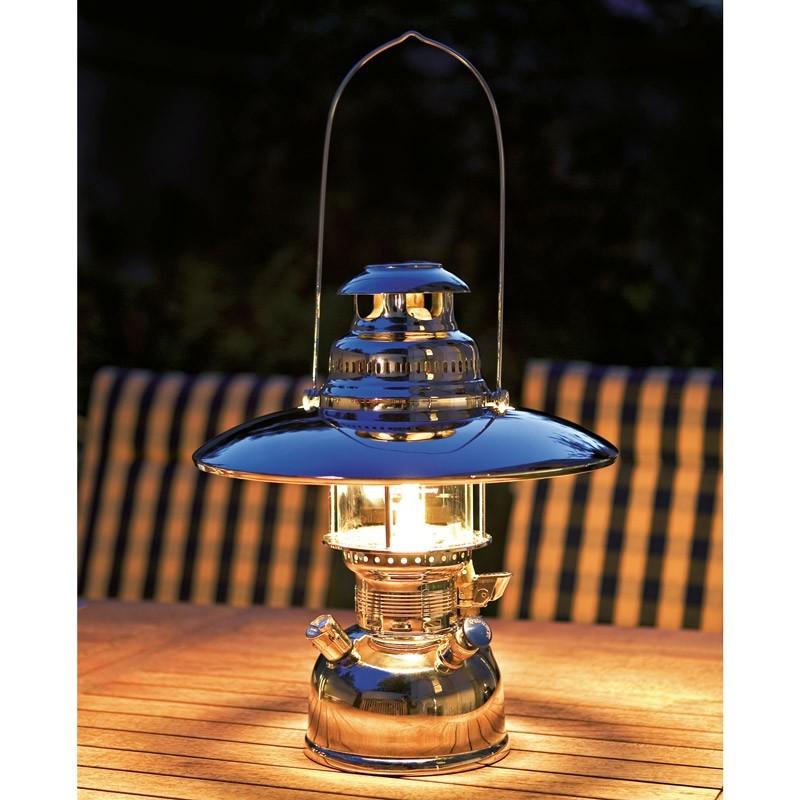 lampe-tempete-petromax-hk500-insitu-tabl
