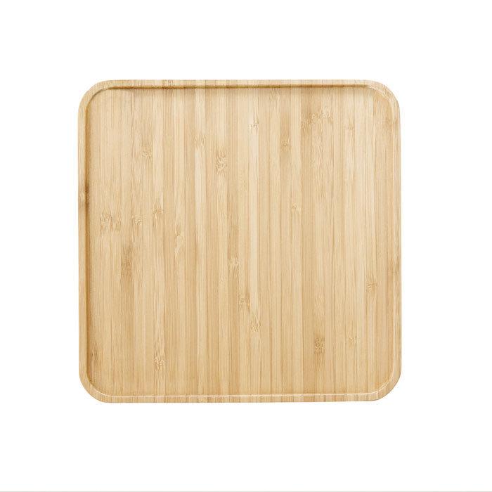 Bo tes de stockage assorties pour la cuisine rig tig by stelton - Plateau cuisine design ...