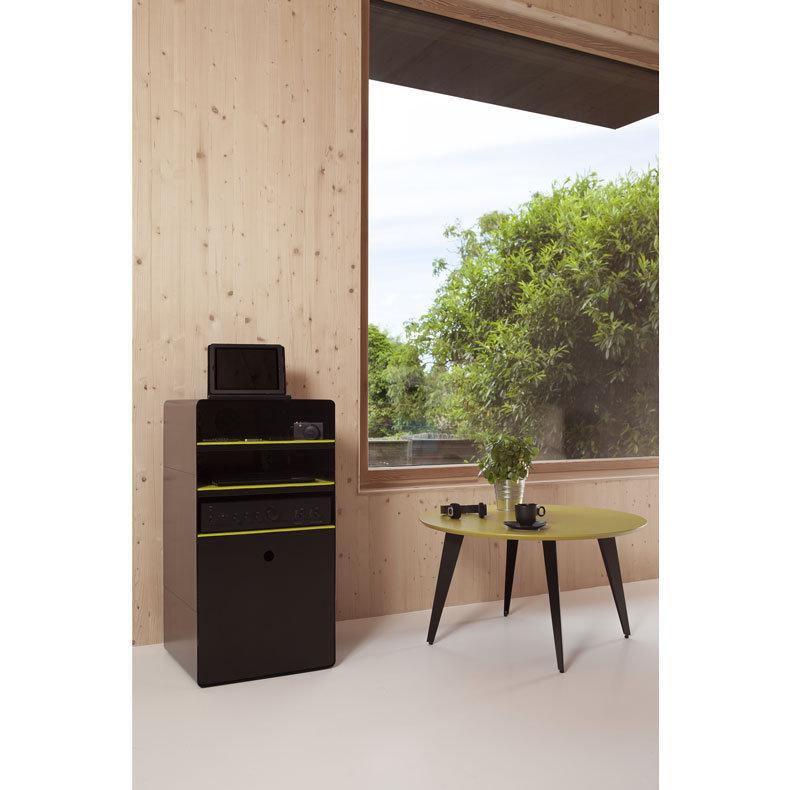 Relativ meuble boite à chargeurs Elephant Charge Box® - LAPADD.com NW95