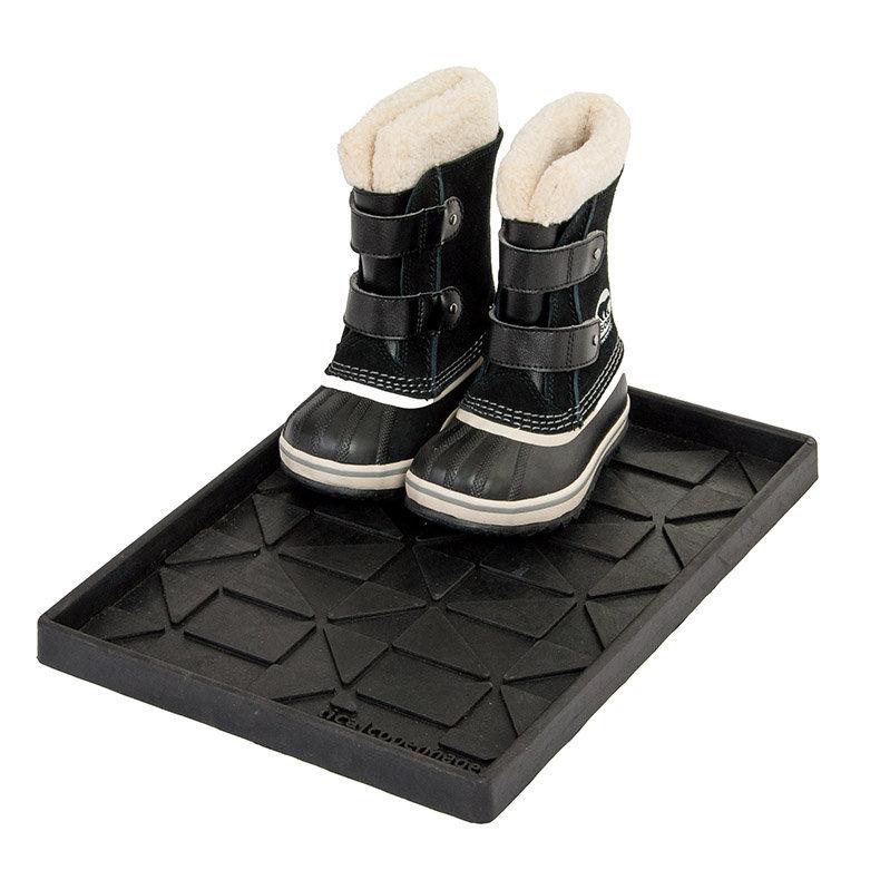 Plateau chaussures J4FaZY9