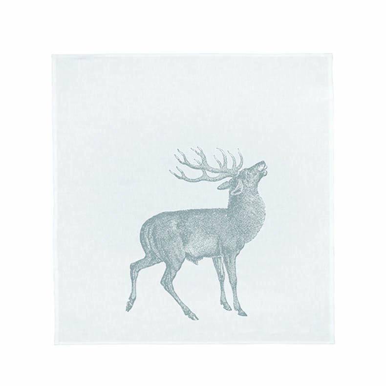 Serviettes de table thornback peel - Serviettes de table en tissu ...
