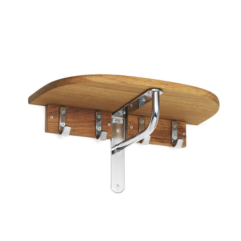 mini penderies tag res chapeaux ekman bj rkman essem design. Black Bedroom Furniture Sets. Home Design Ideas