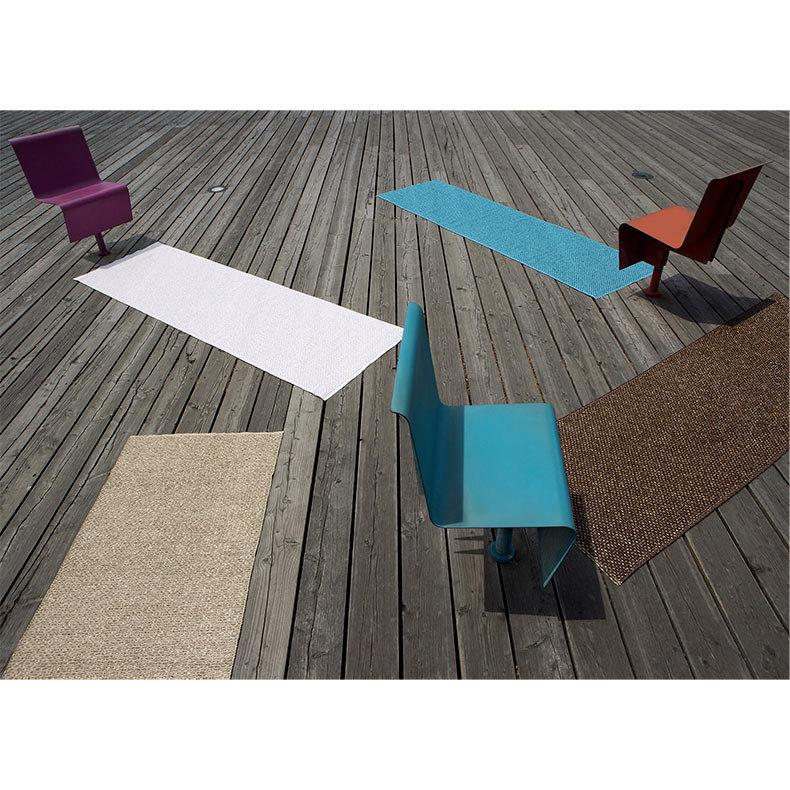 tapis long svea pappelina. Black Bedroom Furniture Sets. Home Design Ideas