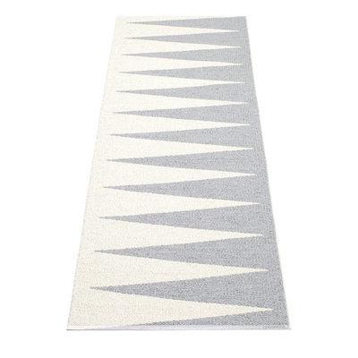 Vivi tapis long pappelina for Long tapis pour couloir