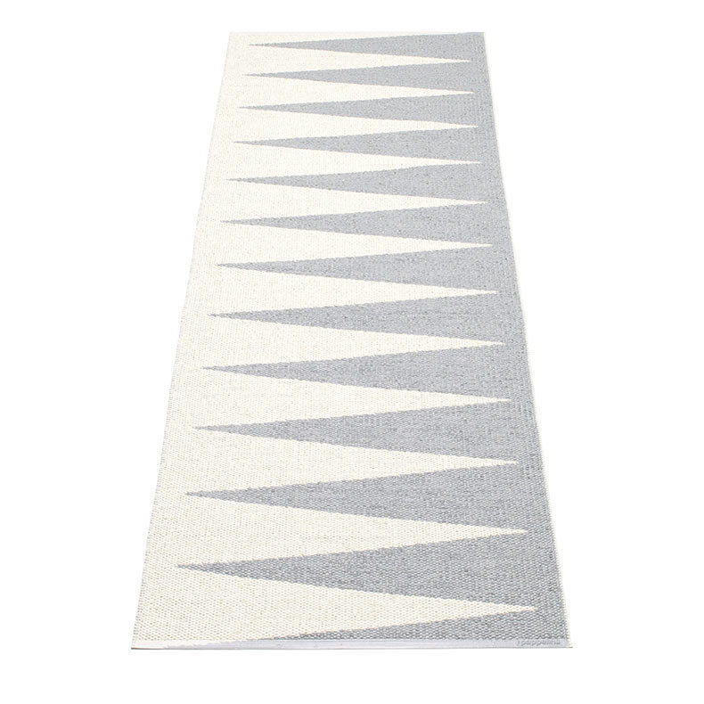 Vivi tapis long pappelina for Tapis de cuisine long