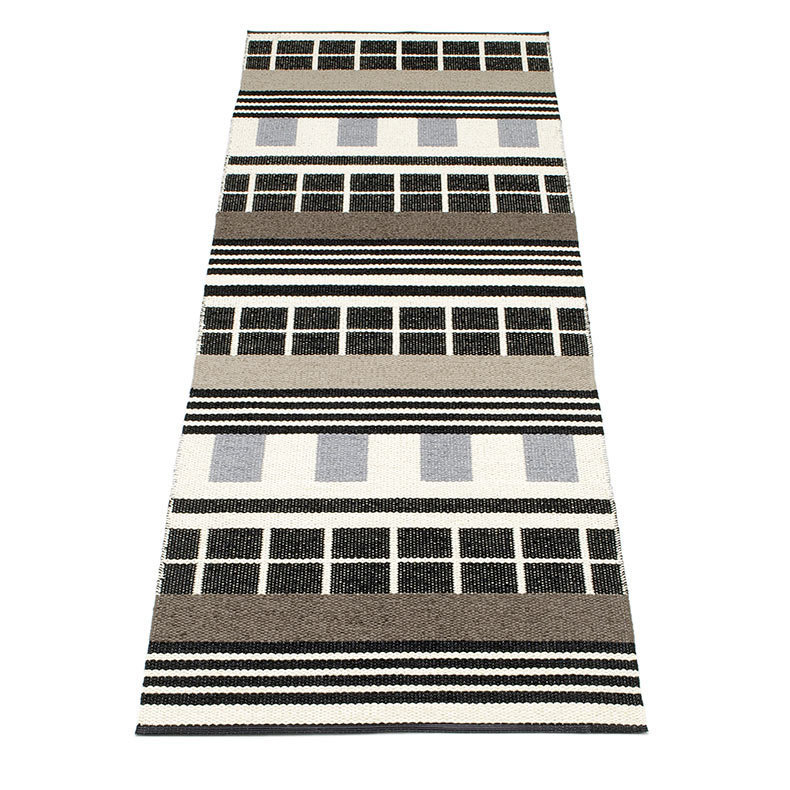 pappelina tapis james. Black Bedroom Furniture Sets. Home Design Ideas