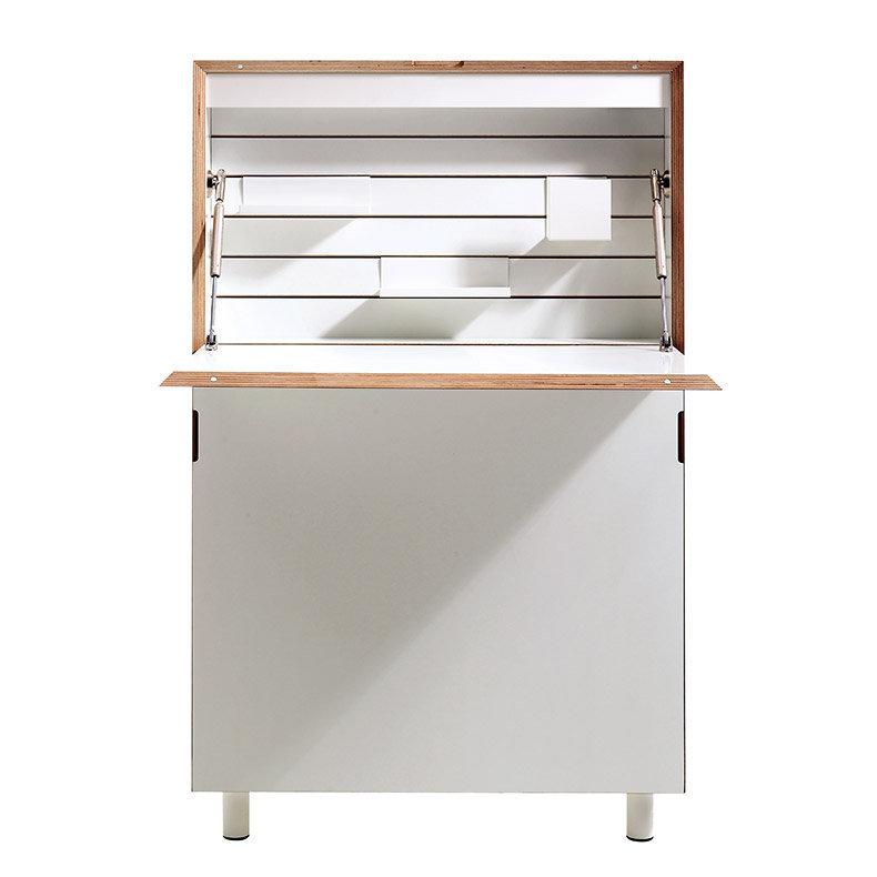secr taire flatmate m ller m bel design michael hilgers. Black Bedroom Furniture Sets. Home Design Ideas