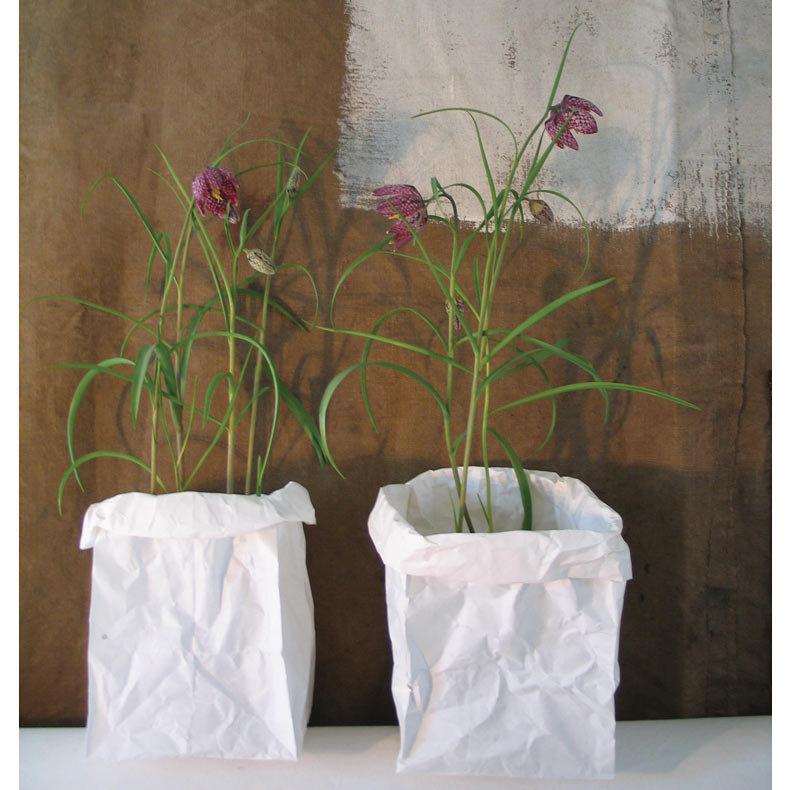 lanterne et cache pot en papier pour photophore et bougie japan. Black Bedroom Furniture Sets. Home Design Ideas