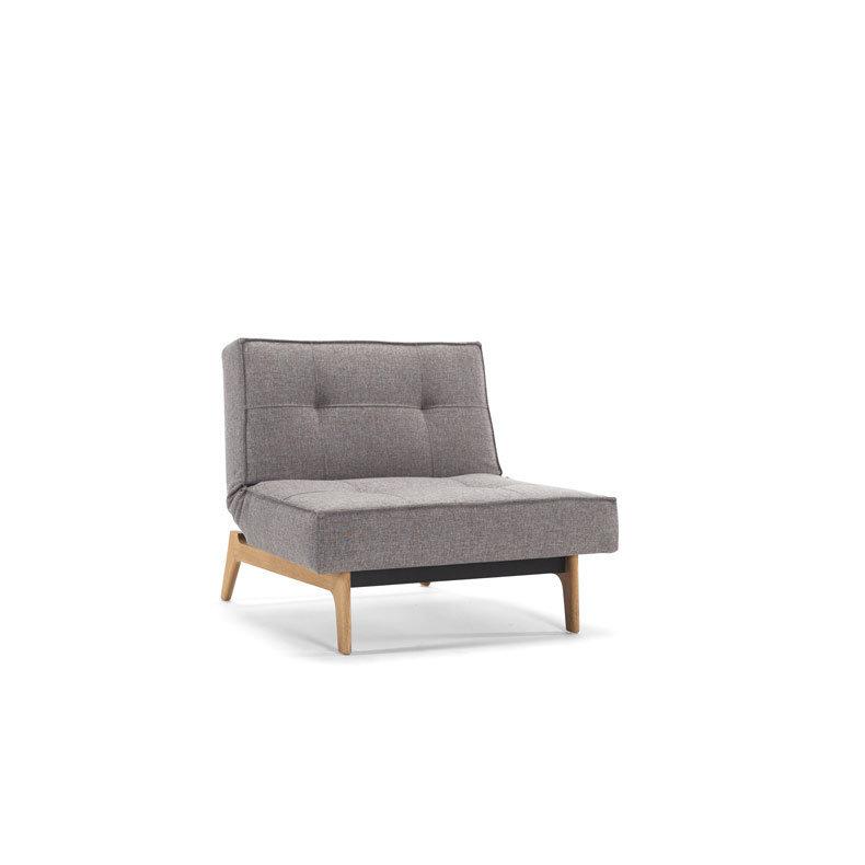 fauteuils modulaires de luxe splitback frej eik. Black Bedroom Furniture Sets. Home Design Ideas