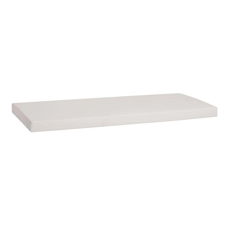 matelas 10cm mixte latex et mousse hd pour lit empilable. Black Bedroom Furniture Sets. Home Design Ideas
