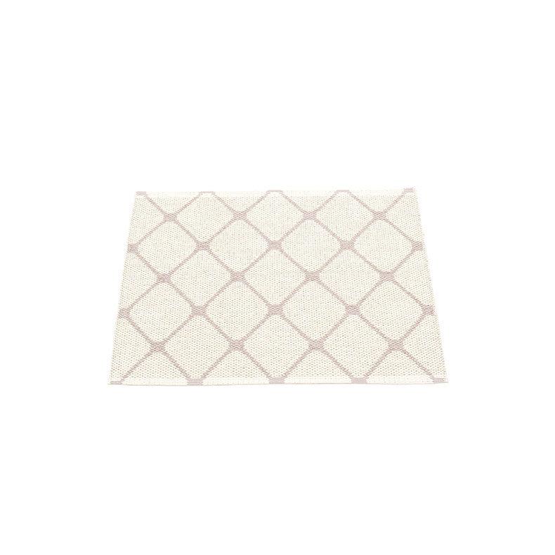 rex petit tapis pappelina pale rose. Black Bedroom Furniture Sets. Home Design Ideas