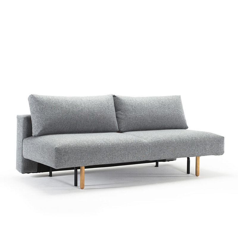 Canap lit facile frode innovation living dk for Canape lit facile a ouvrir