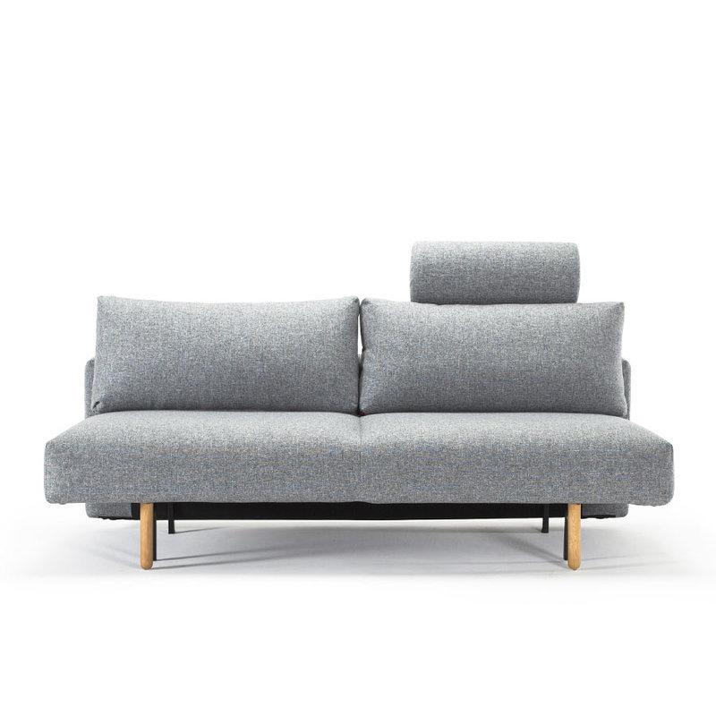 canap lit facile frode innovation living dk. Black Bedroom Furniture Sets. Home Design Ideas
