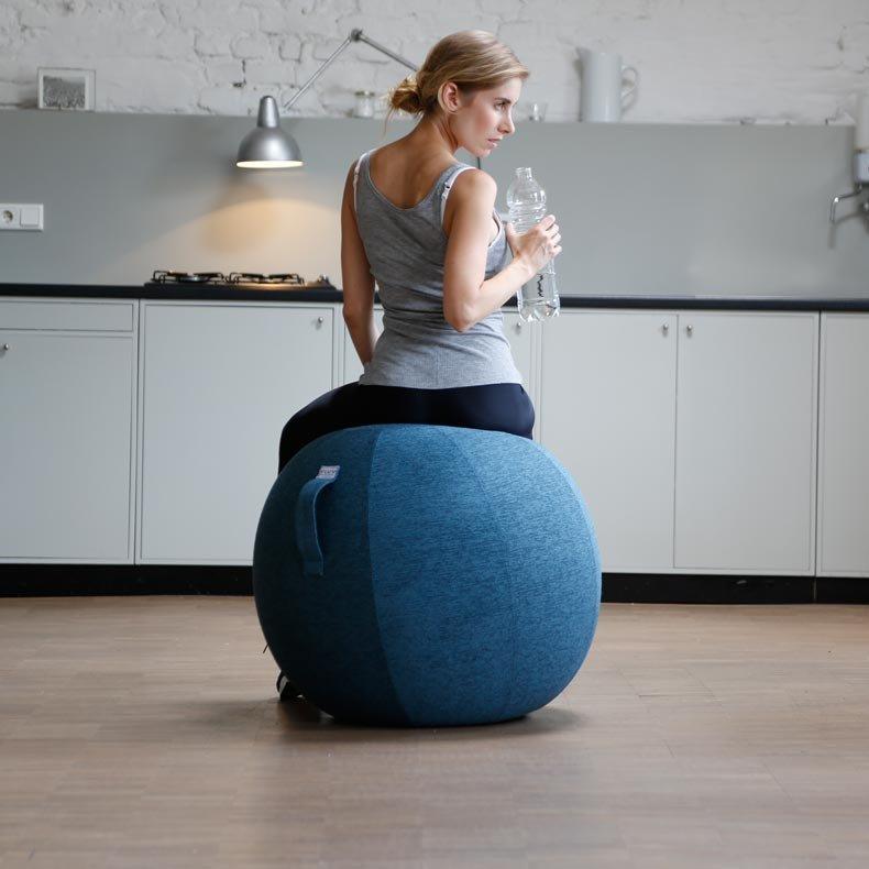 ballon vluv mod le stov livraison gratuite 01 73 63 87 60. Black Bedroom Furniture Sets. Home Design Ideas