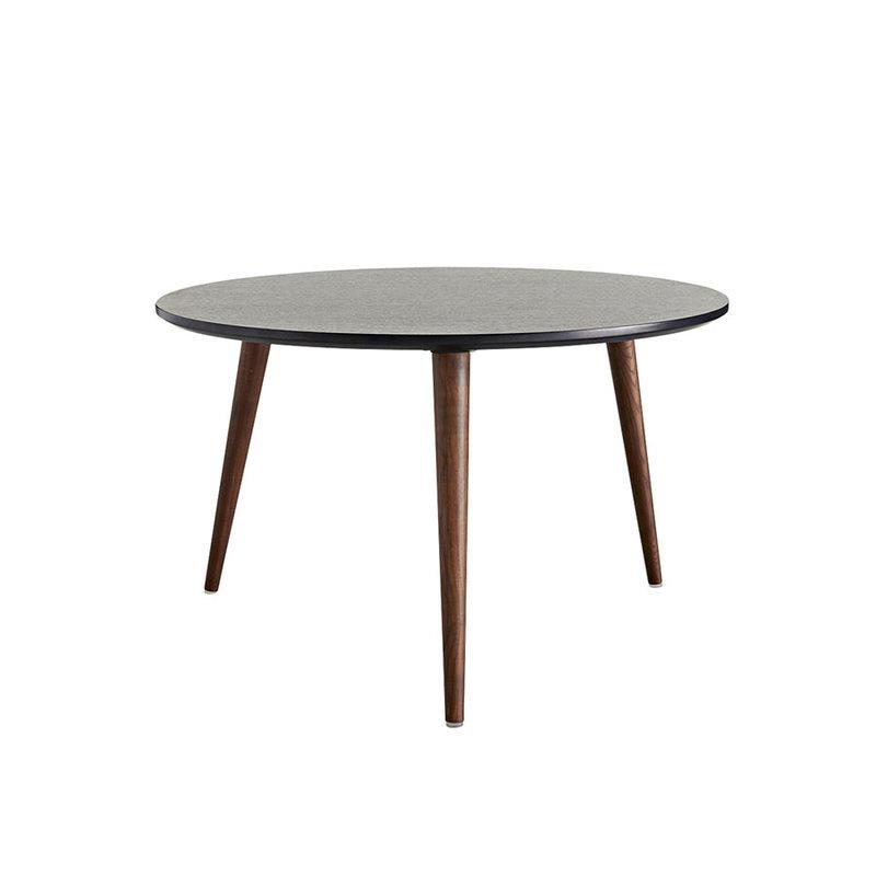 tables basses tables d appoint stylo innovation living. Black Bedroom Furniture Sets. Home Design Ideas