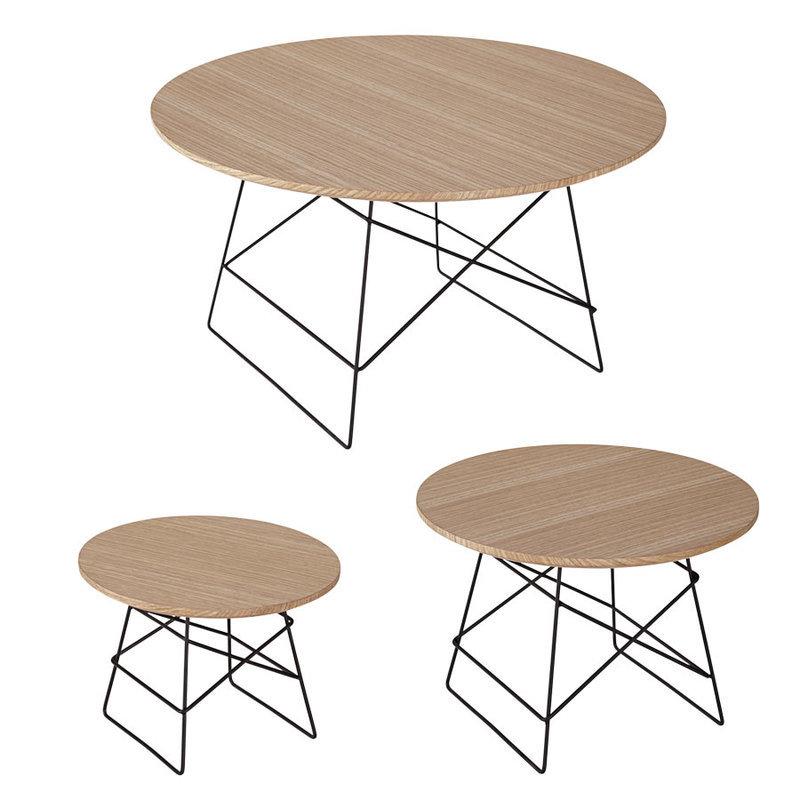 tables basses tables d appoint grids ch ne innovation living. Black Bedroom Furniture Sets. Home Design Ideas
